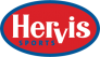 Hervis Sports