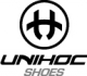 Unihoc shoes