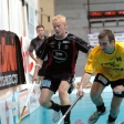 TH - IBK Pixbo Wallenstam (Czech Open)