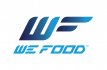 WeFood Nutrition s.r.o.
